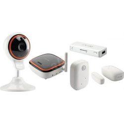 Mio Smart Home Essential csomag