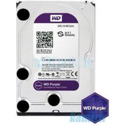 "Western Digital 3,5"" 1000GB belső SATAIII 5400RPM 64MB 24/7 winchester"