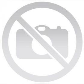 GSM adapter