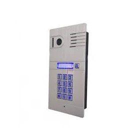 IP ( OKOS ) kaputelefon