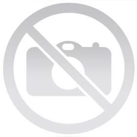 Dome kamerák (fix objektív)